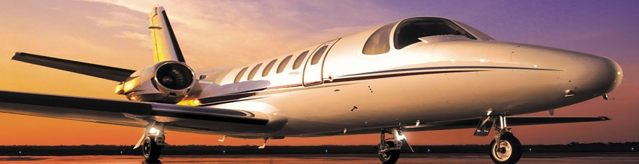 Amsterdam Airport Taxis Luxury Car Services